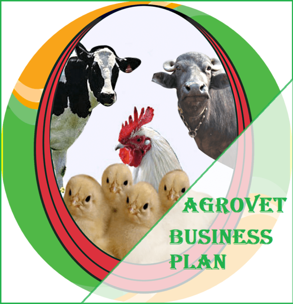 Agrovet Business Plan