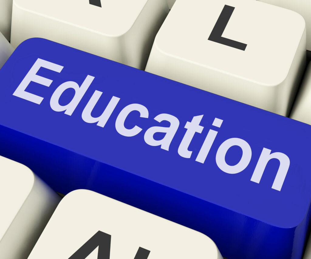 Importance of Sociology of Education